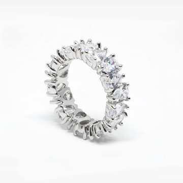 Picture of Wedding Ring