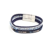 Picture of Bracelet