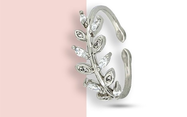 Picture for category Ring