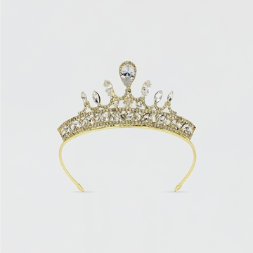 Picture of Crown